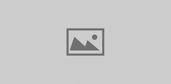 乃木坂46絶対的エース白石麻衣卒業を発表